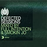 Ministry of Sound - Defected Sessions