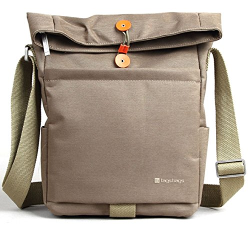 apollo-messenger-bag-in-khaki-water-and-tear-resistant-for-ipad-surface-tablets-kindle-and-ebooks-up
