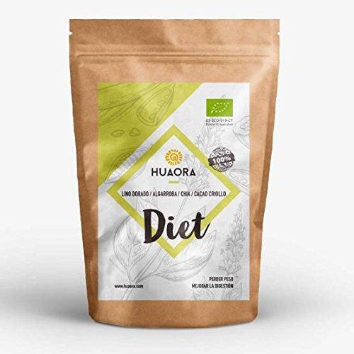 huaora-diet-lino-algarroba-cacao-chia-azucar-de-coco-efecto-saciante-y-eliminacion-liquidos-sin-glut