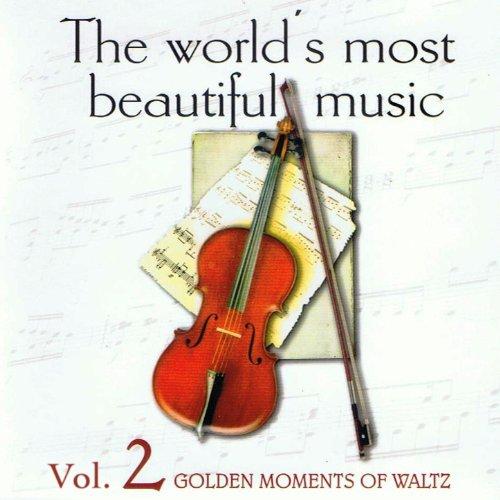 Wine, Women and Song, Op. 333 : Emperor Waltz, Op. 437