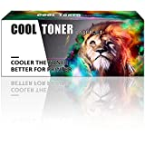 Cool Toner 10400 Seiten Kompatibel für Brother TN-2320 TN-2310 TN 2310 TN 2320 TN2320 für Toner Brother MFC L2700DW MFC-L2700DN MFC-L2700DW Brother HL-L2340DW HL-L2300D HL-L2360DN DCP L2520DW L2540DN L2500D Brother Drucker 2340 2700 2520 2540 DW Printer