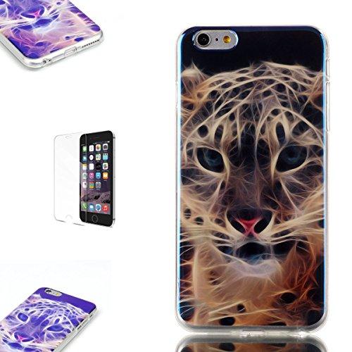 coque-iphone-6-6s-silicone-gel-housse-avec-gratuit-protections-decrancasehome-lumiere-bleue-reflechi