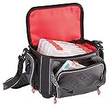 Fox Rage Voyager Carrybag Medium NLU040 Tasche Angeltasche Tackletasche Tacklebag Ködertasche