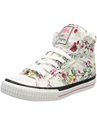 Suchergebnis auf Amazon.de für  British Knights - knippos  Schuhe ... 4f9cf8b5a9
