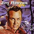 Jim Reeves bei Amazon Music