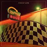 Mechanical Bull (Deluxe)