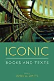 Iconic Books and Texts