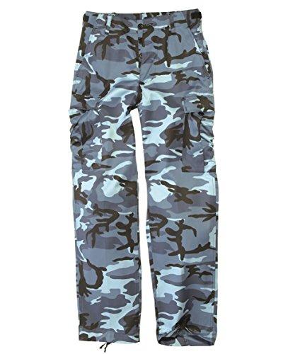 mil-tec-us-army-ranger-pantalon-cargo-travail-combat-hommes-militaires-pantalon-casual