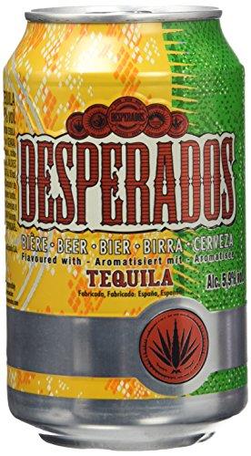 desperados-cerveza-paquete-de-24-x-330-gr-total-7920-gr