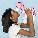 Spin Master 6036997 - Zoomer - Pony Vergleich
