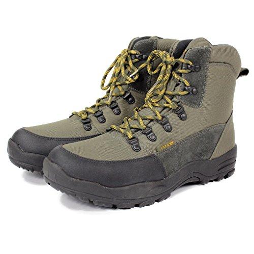 dirt-boot-waterproof-tpr-walking-hiking-trail-ankle-muck-boot-hunt-green-uk-11-eu45