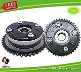 Nockenwelle Auspuff Feinstimmern VVT-Gear für M271Vanos 1,8l petrol Kompressor C180C200C230(a2710500900)