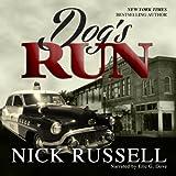 Dog's Run