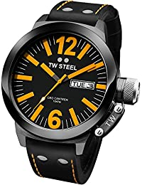TW-Steel Armbanduhr CEO Canteen TWCE1027