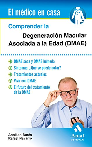 dmae seca sintomas de diabetes