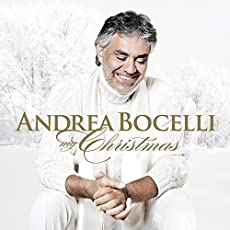 My Christmas (Remastered)