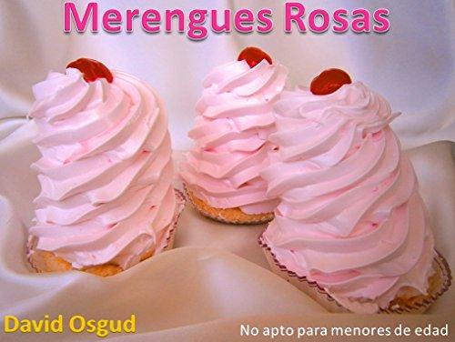 Merengues Rosas