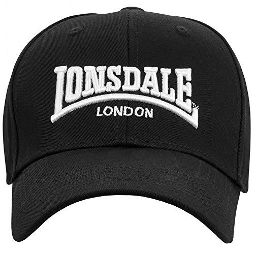 Lonsdale Wigston Kappe