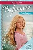 Caroline 3-Book Boxed Set (American Girl)