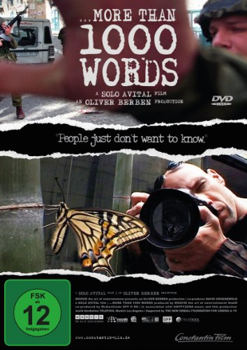more-than-1000-words-import-anglais