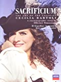 Cecilia Bartoli - Sacrificium