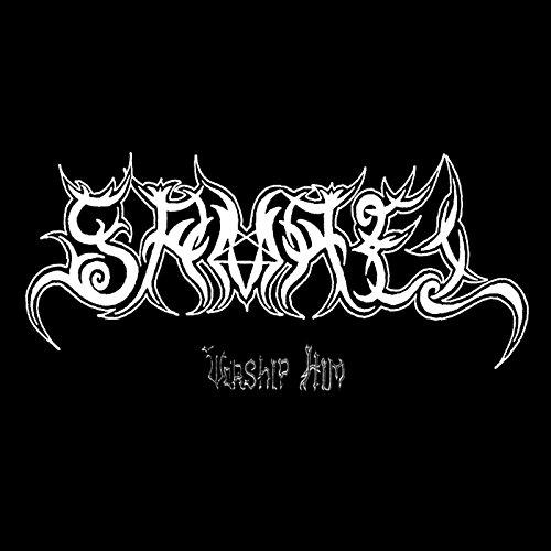 Morbid Metal