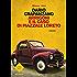 Arrigoni e il caso di Piazzale Loreto. Milano 1952