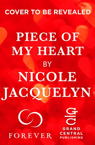 Piece of My Heart (Fostering Love Book 4) (English Edition)