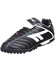 Hi-Tec Men's League Astro Astro Trainer