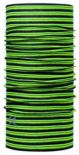 buff-original-buff-yarn-dyed-stripes-yellow-fluor-adult-one-size