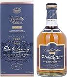 Dalwhinnie Distillers Edition 1997/1998 Oloroso Finish Highland Malt Whisky 70cl