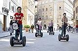 Geschenkgutschein: Segway Tour Florenz