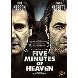 Five minutes of heaven / Olivier Hirschbiegel, réal. | Hirschbiegel, Olivier. Monteur