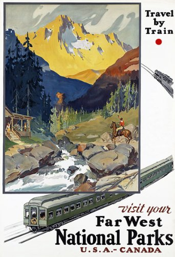 r16-vintage-travel-by-train-far-west-american-national-parks-usa-canada-railway-travel-poster-re-pri
