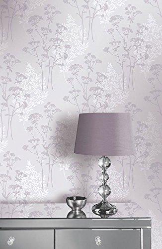 arthouse-springtime-floral-pattern-flower-glitter-motif-vinyl-wallpaper-heather-889102-by-arthouse
