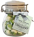 Cartwright & Butler | Saure Apfel Bonbons im Glas