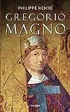 Gregorio Magno (Ayer y hoy de la historia)