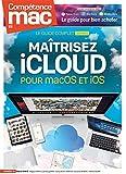 Compétence Mac n° 61 - Maîtrisez iCloud avec macOS et iOS