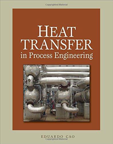 heat-transfer-in-process-engineering-mechanical-engineering