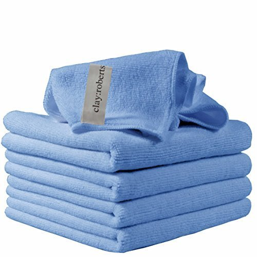 microfibre-cleaning-cloths-5-pack-in-blue-super-soft-microfibre-dusters-clayroberts-premium-fibre-cl