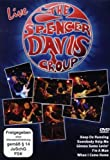 The Spencer Davis Group - Live