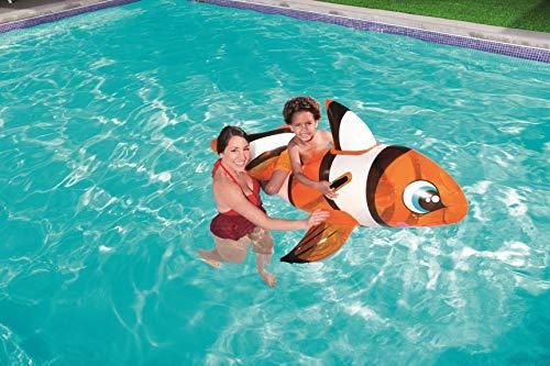 Schwimmtier – Bestway – 41088B - 5