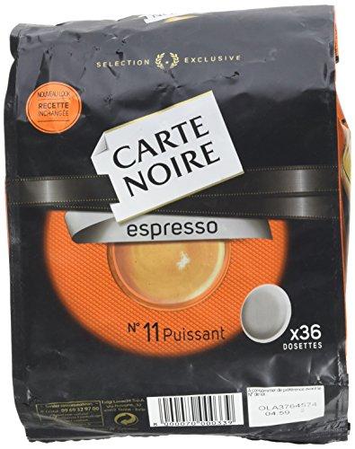 carte-noire-cafe-n11-espresso-puissant-36-dosettes-souples-250-g