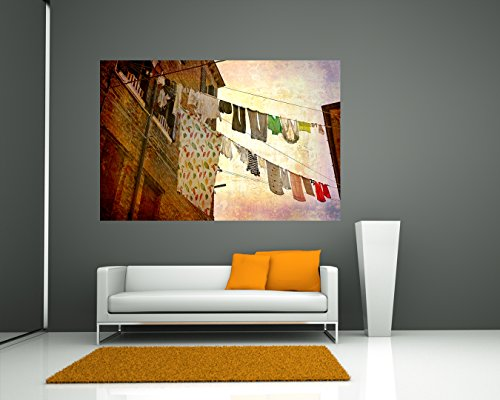 bilderdepot24-photo-wallpaper-wall-mural-venice-grunge-4-8858-inch-x-5906-inch-225x150-cm-manufactur