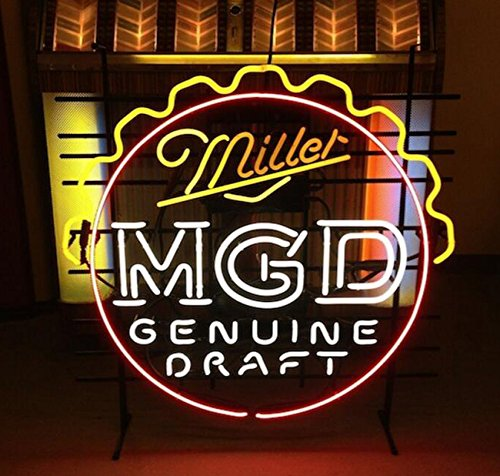 miller-lite-mgd-genunine-draft-neon-sign-24x20-inches-bright-neon-light-display-mancave-beer-bar-pub