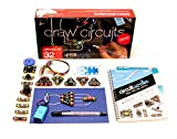 Circuit Scribe Ultimate Kit by Circuit Scribe