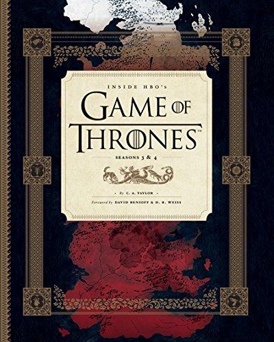 inside-hbos-game-of-thrones-seasons-3-4