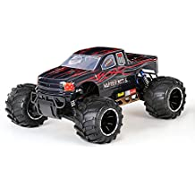 Goolsky HSP 94050 Off-Road 1/5 2.4Ghz 2CH 4WD RTR 32CC benzina Monster Truck Car