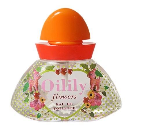oilily-flowers-femme-woman-eau-de-toilette-vaporisateur-spray-30-ml