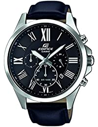esCasio Amazon Amazon NegroRelojes Amazon esCasio Edifice Edifice esCasio NegroRelojes Amazon Edifice esCasio Edifice NegroRelojes n0wOyNvm8